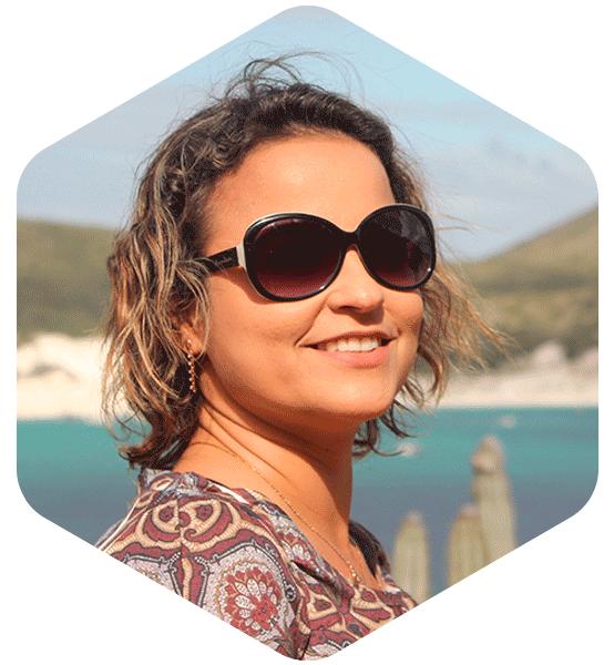 Vanessa De Souza Silva