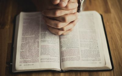 Arrependimento Bíblico